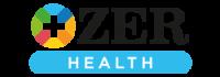 logo-zerhealth